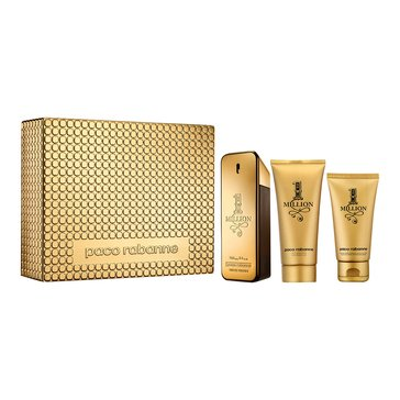Paco Rabanne One Million Men Set