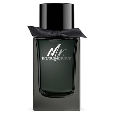 Mr. Burberry 3.3oz Eau De Parfume