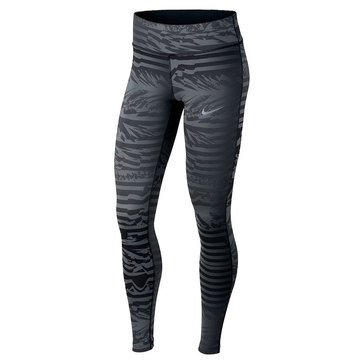 Nike Women's Power Essential Tights
