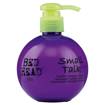 Bed Head Small Talk 3-In-1 8Oz