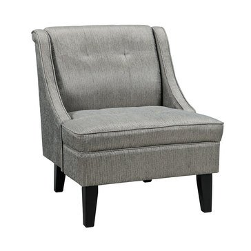 Signature Design by Ashley Gilman Accent Chair