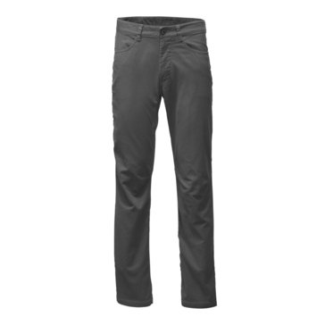 The North Face Men's Motion Pants - Asphalt
