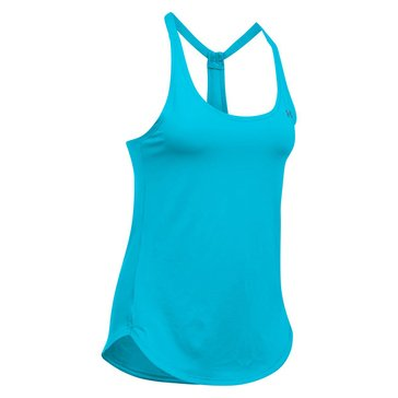 Under Armour Women's Heat Gear Armour Coolswitch Tank