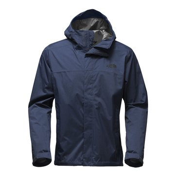 The North Face Men's Venture 2 Jacket - Blue