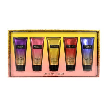 Victoria's Secret Lotion Coffret