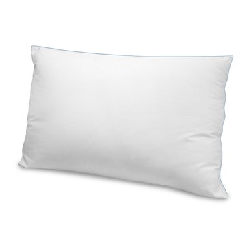 SensorGel Any Position Pillow - Jumbo