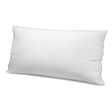 SensorGel Any Position Pillow - King