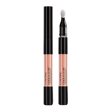 Lancome Click & Glow Liquid Highlighter Strobing Pen