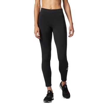 Adidas Women's Badge Of Sport Tight
