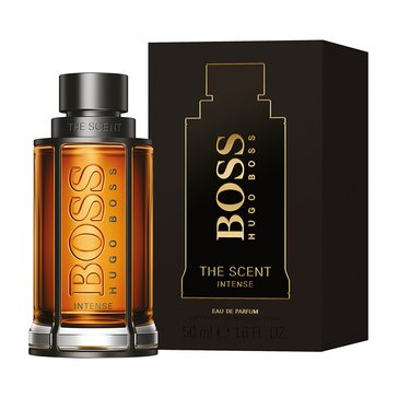 Hugo Boss Boss The Scent Intense Eau de Parfum