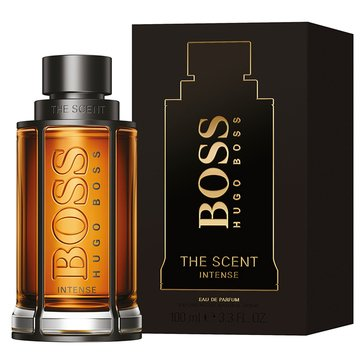 Boss The Scent Intense EDP 3.3oz