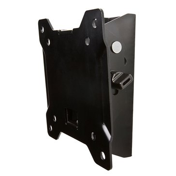 OmniMount Tilt Mount Fits Most 13