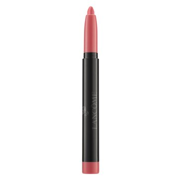 Lancome Color Design Matte Lip Crayon