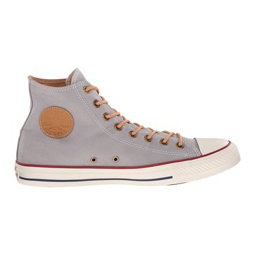 Converse Chuck Taylor All Star Hi Women's Sneaker Dolphin/Biscuit
