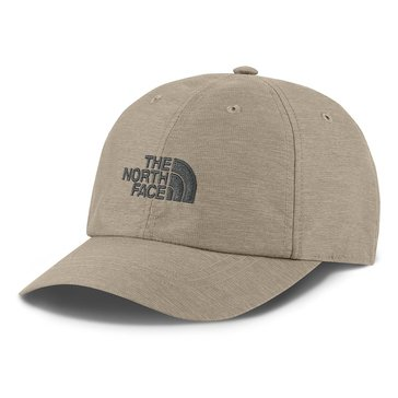 The North Face Men's Horizon Hat - Dune Beige