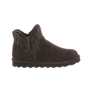 Bearpaw Josie Women's 6