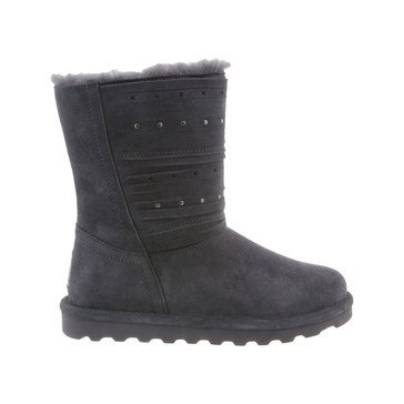 Bearpaw Kennedy Women's 8