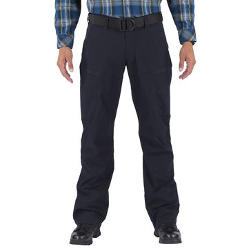5.11 Men' s Apex Pants - Navy