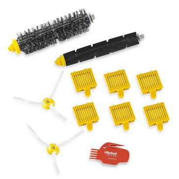 iRobot Roomba 700 Series Replenishment Kit (4503462)