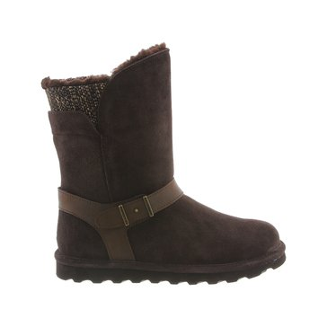 Bearpaw North Women's 8