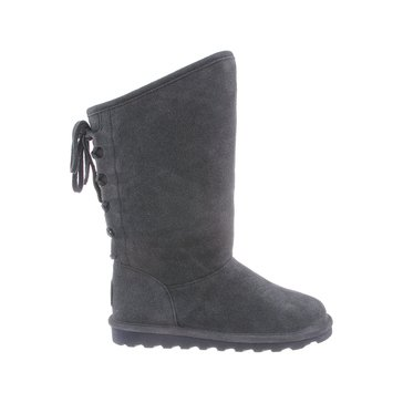 Bearpaw Phylly Women's 10