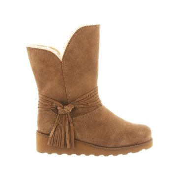 Bearpaw Tonya Women's 8
