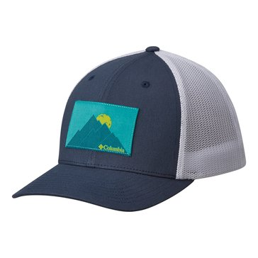Columbia Men's Mesh Cap