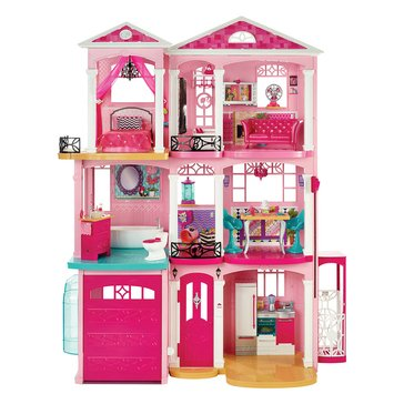 Barbie Dreamhouse