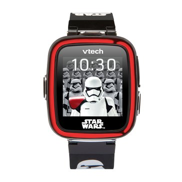 VTech First Order Stormtrooper Smartwatch
