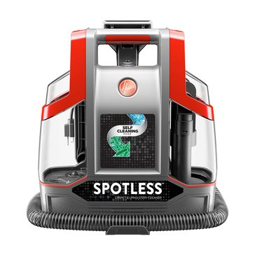 Hoover Spotless Portable Carpet & Upholstery Cleaner (FH11300)