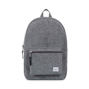Herschel Settlement Backpack - Raven X