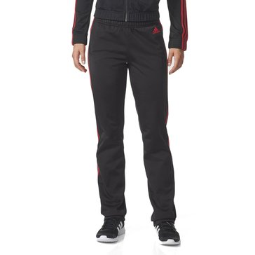 Adidas Women's D2M Straight Pants
