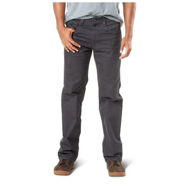 5.11 Men's Defender Flex Pants - Volcanic