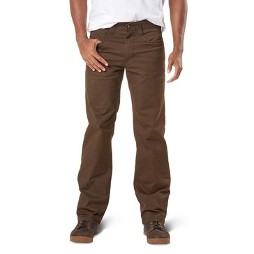 5.11 Men's Defender Flex Pants - Burnt