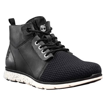 Timberland Killington Chukka Women's Boot Black
