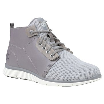 Timberland Killington Chukka Women's Boot Grey