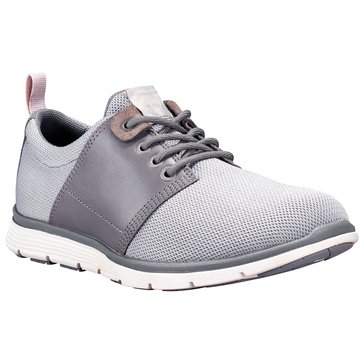 Timberland Killington Women's Oxford Grey