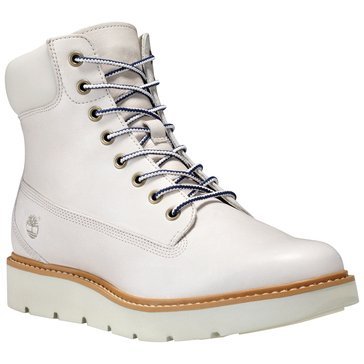 Timberland Kenniston Women's 6