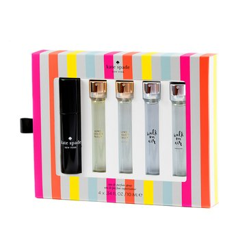 Kate Spade New York Purse Spray Coffret