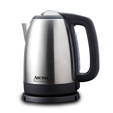 Aroma 7-Cup Digital Electric Water Kettle (AWK-299SD)