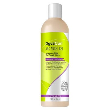 DevaCurl Arc Angel Gel 12oz