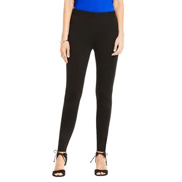 Vince Camuto Women's Ponte Leggings