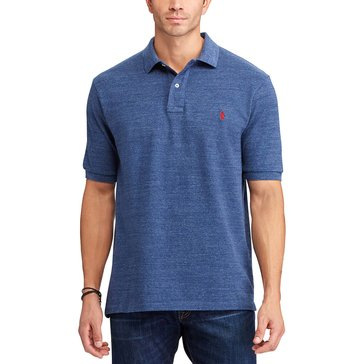 Polo Ralph Lauren Big & Tall Classic Fit Polo