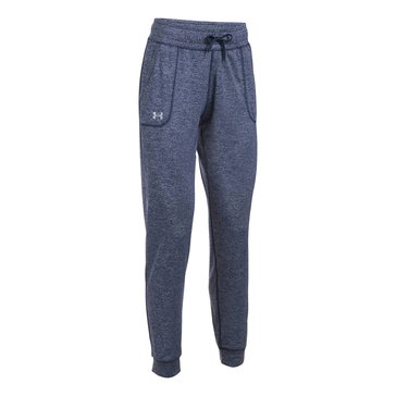 Under Armour Women's Tech Pants