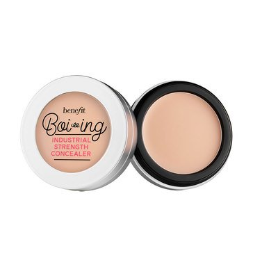 Benefit Cosmetics Boi-ing Industrial Strength Concealer - Light
