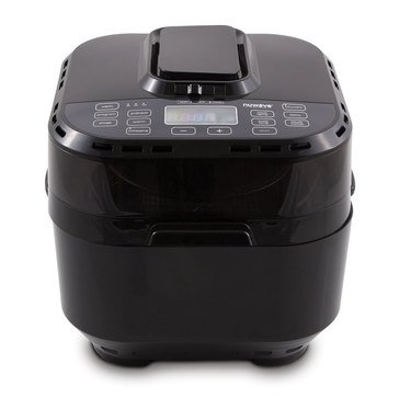 NuWave 10-Quart Air Fryer (37101)
