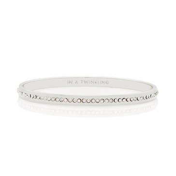 Kate Spade 'In A Twinkling' Idiom Bangle