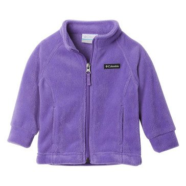 Columbia Baby Girls' Benton Springs