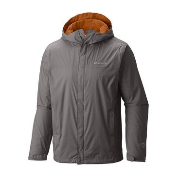 COLUMBIA WATERTIGHT II JKT BOULDER