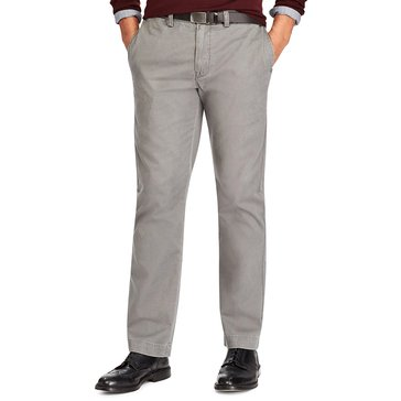 Polo Ralph Lauren Classic Fit Cotton Chino